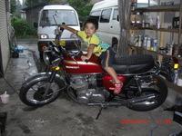 Cimg3557
