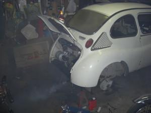 Cimg1450