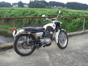 Cimg1735