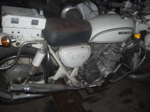 Cimg1976