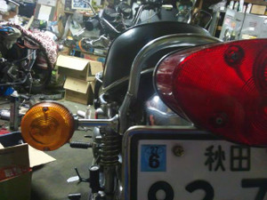 Kimg0317