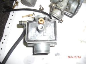 Cimg0663