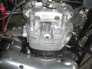 Cimg1166