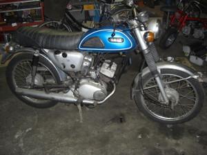 Cimg1909