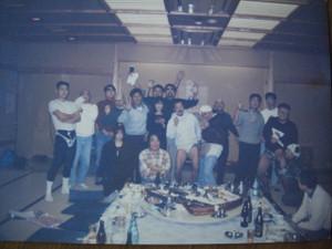 Cimg1978