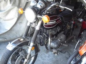 Cimg2948